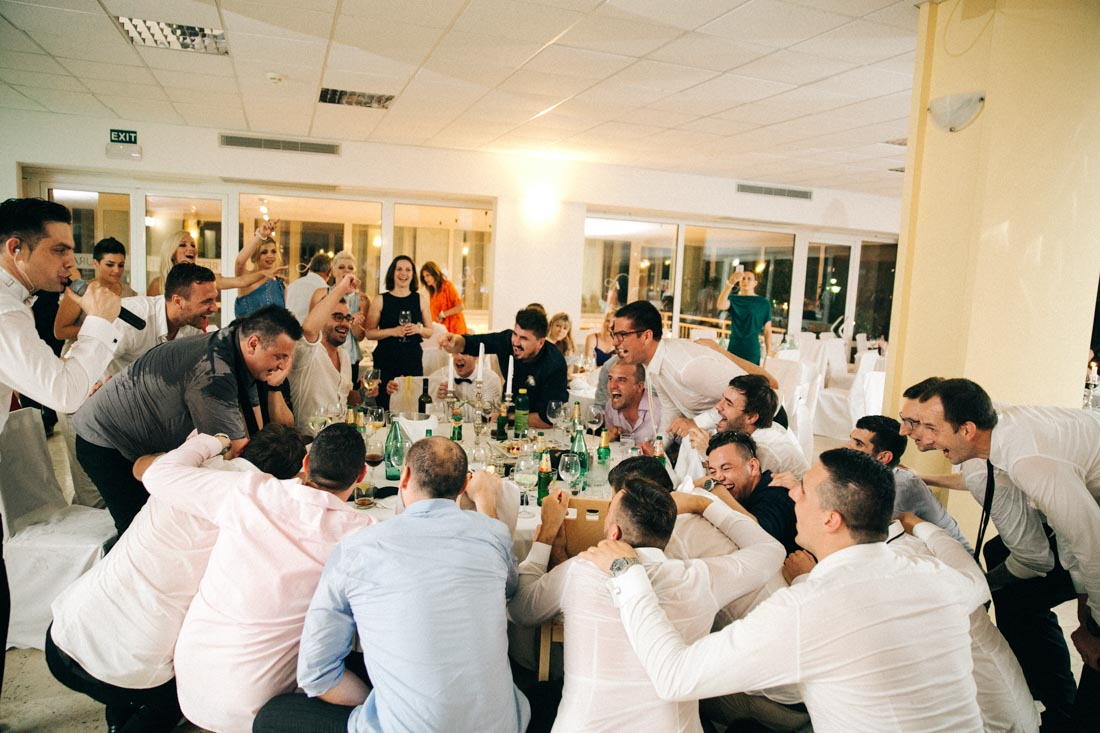 Umag_wedding_I&I_004