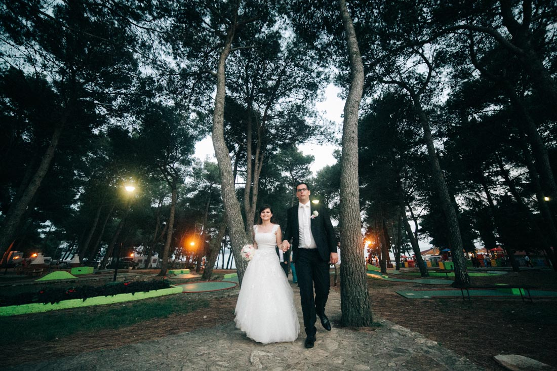 Umag_wedding_I&I_023