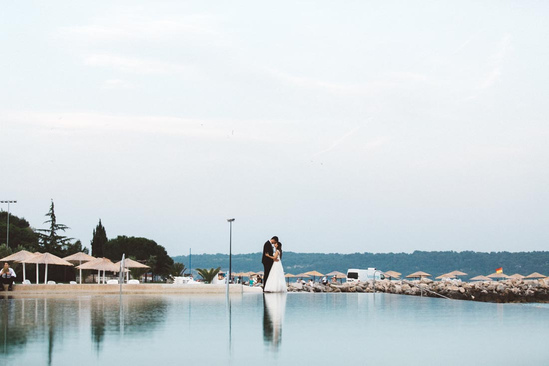 Umag_wedding_I&I_030