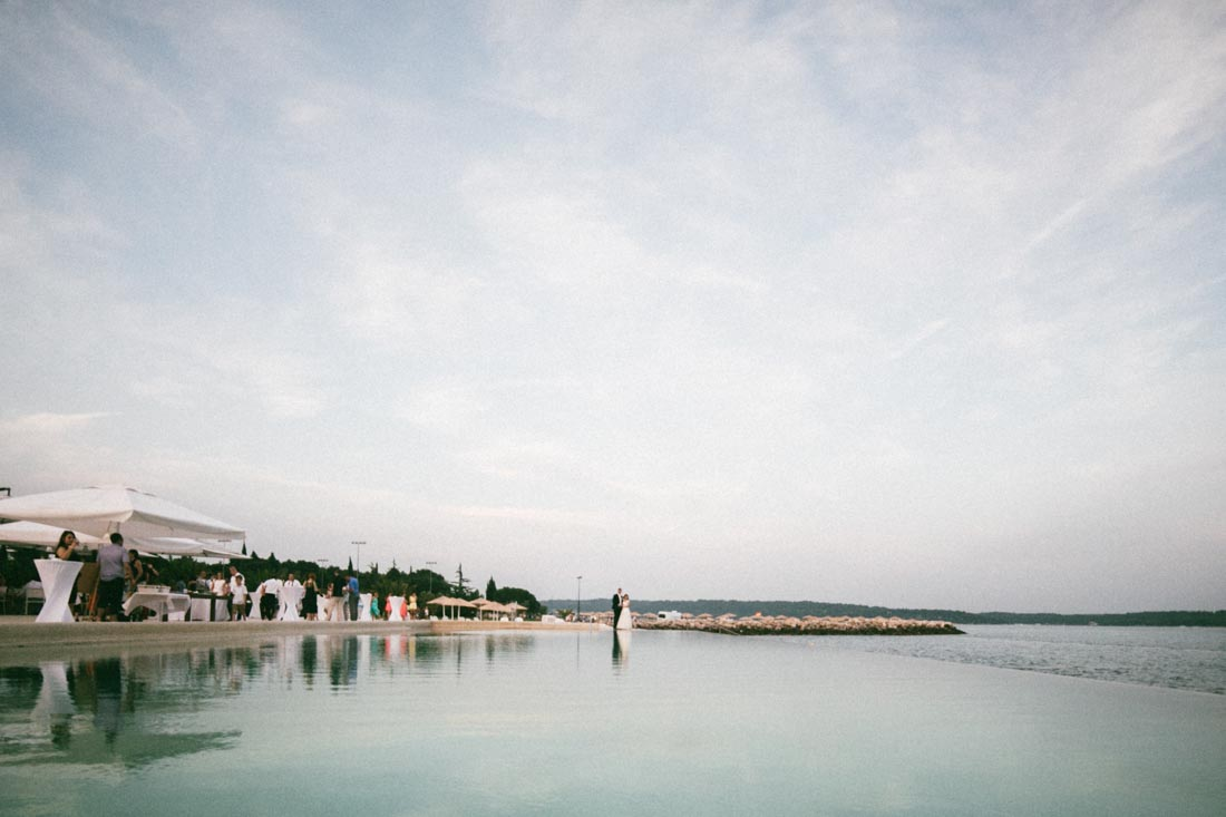 Umag_wedding_I&I_031