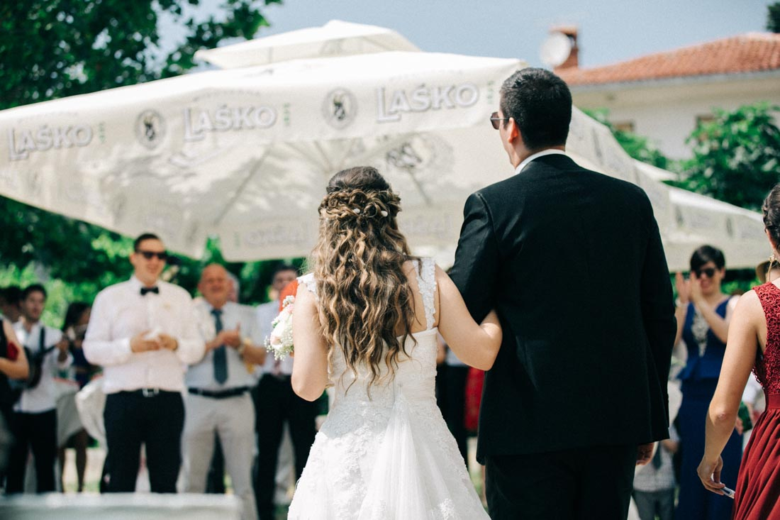 Umag_wedding_I&I_072