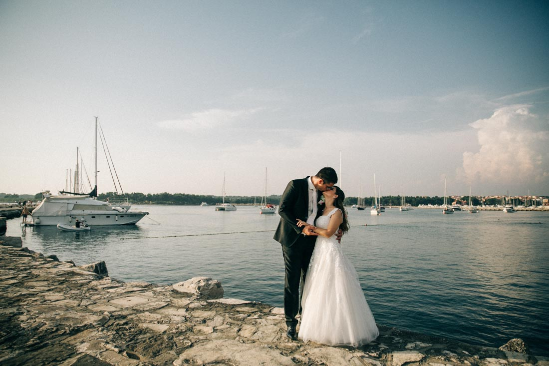 Umag_wedding_I&I_110