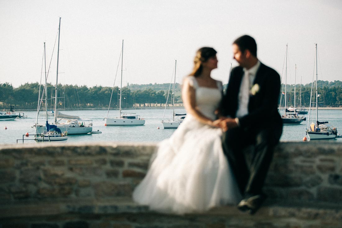 Umag_wedding_I&I_117