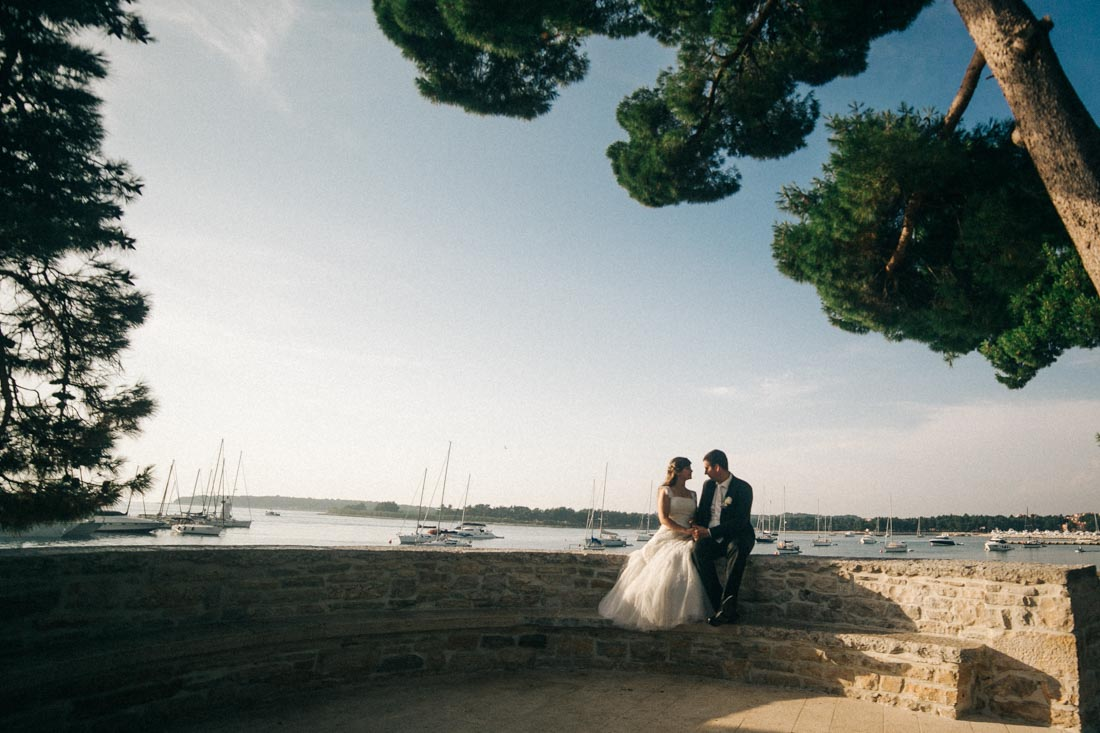 Umag_wedding_I&I_118