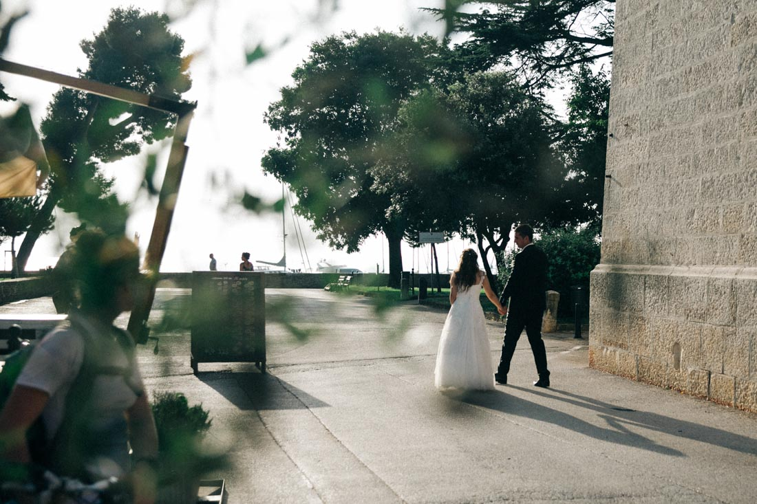 Umag_wedding_I&I_122
