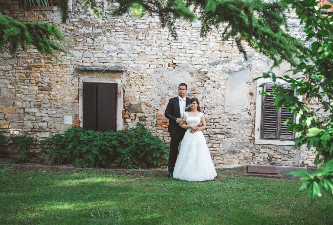 Umag_wedding_I&I_130