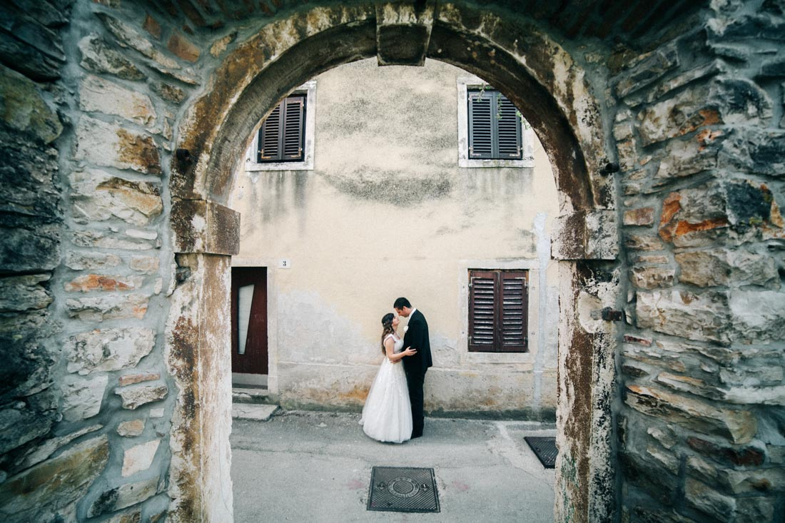 Umag_wedding_I&I_133