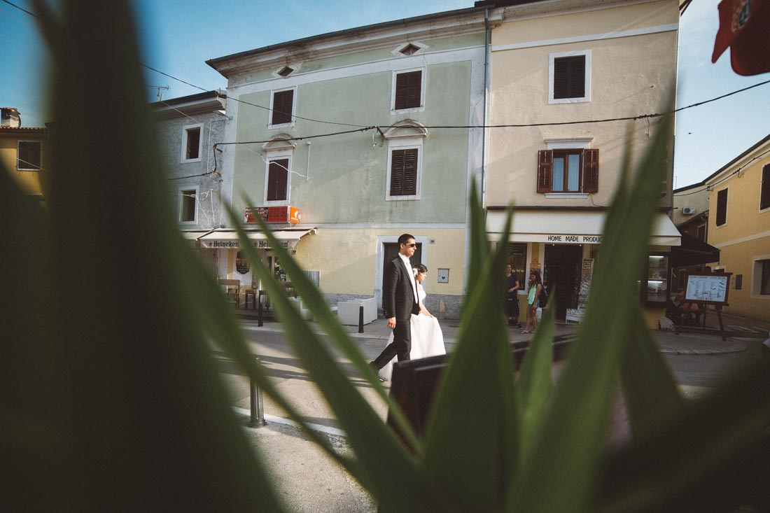 Umag_wedding_I&I_135