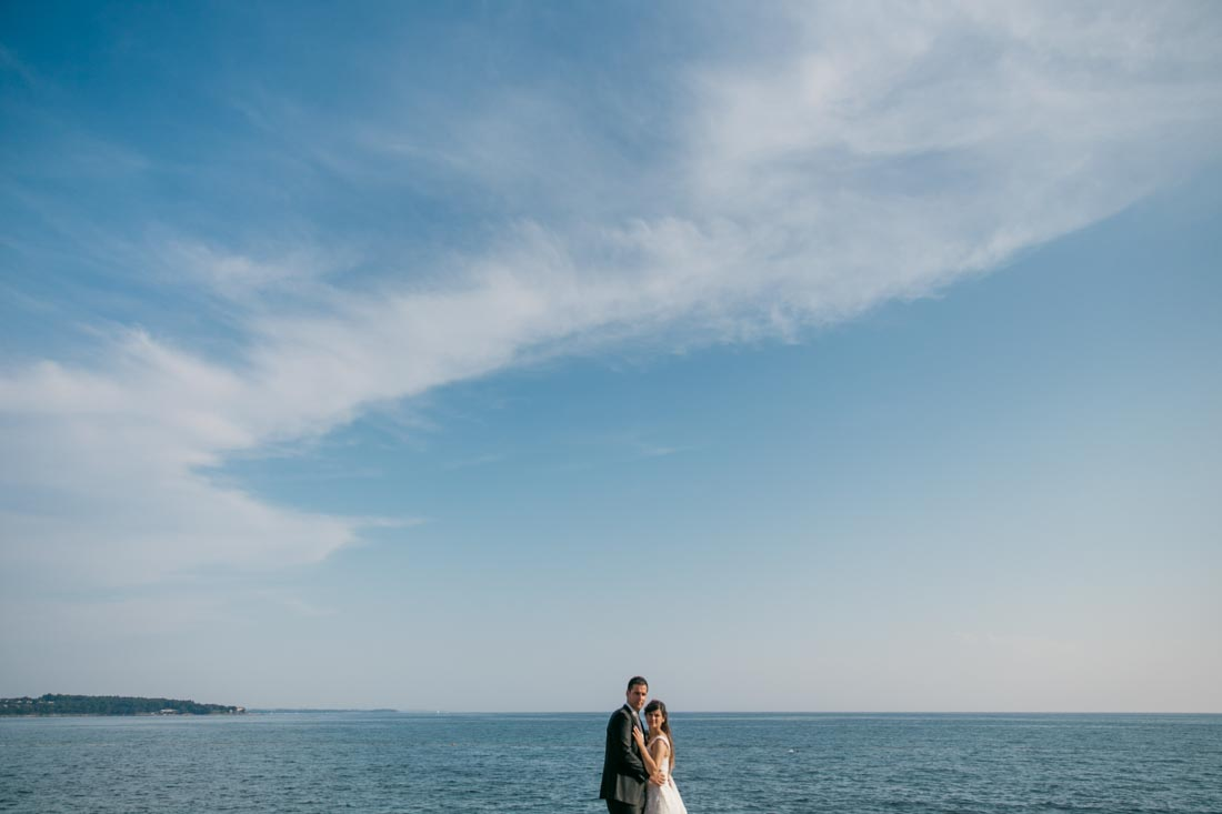 Umag_wedding_I&I_138