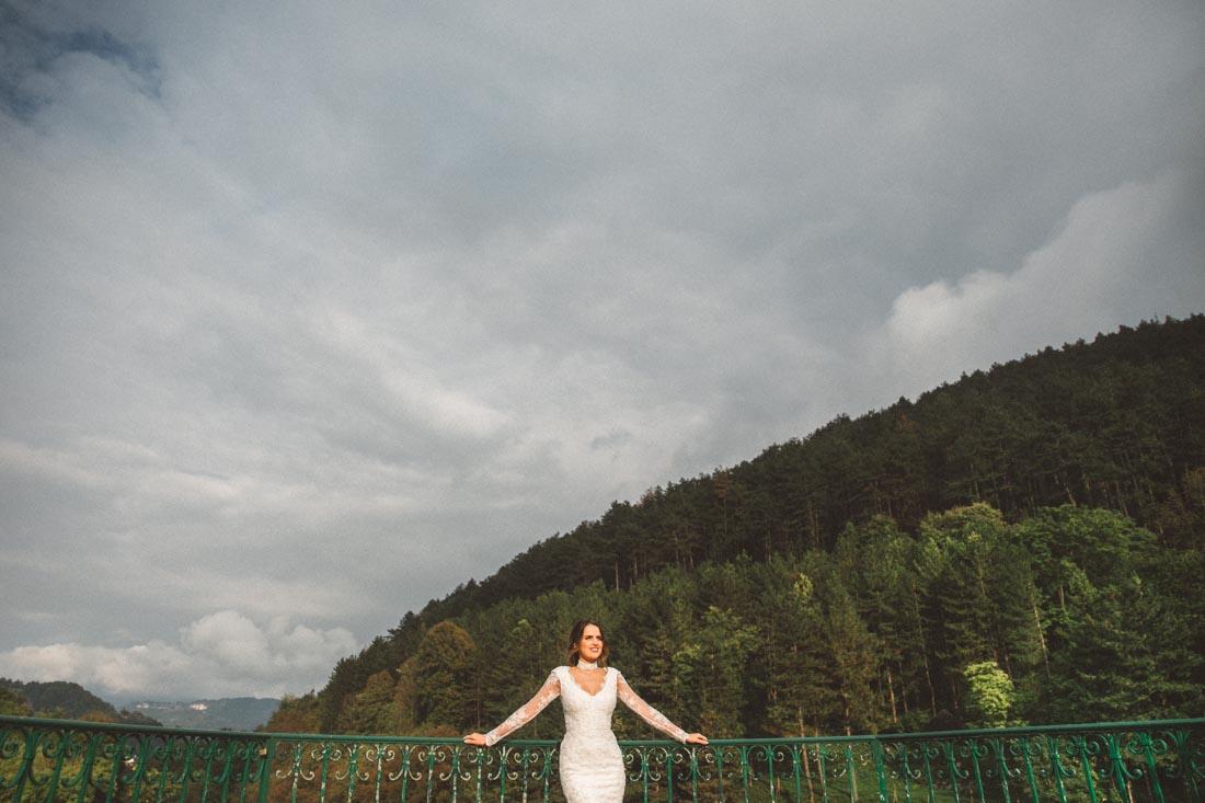 snimanje-vjencanja-vitez-travnik-jajce_003