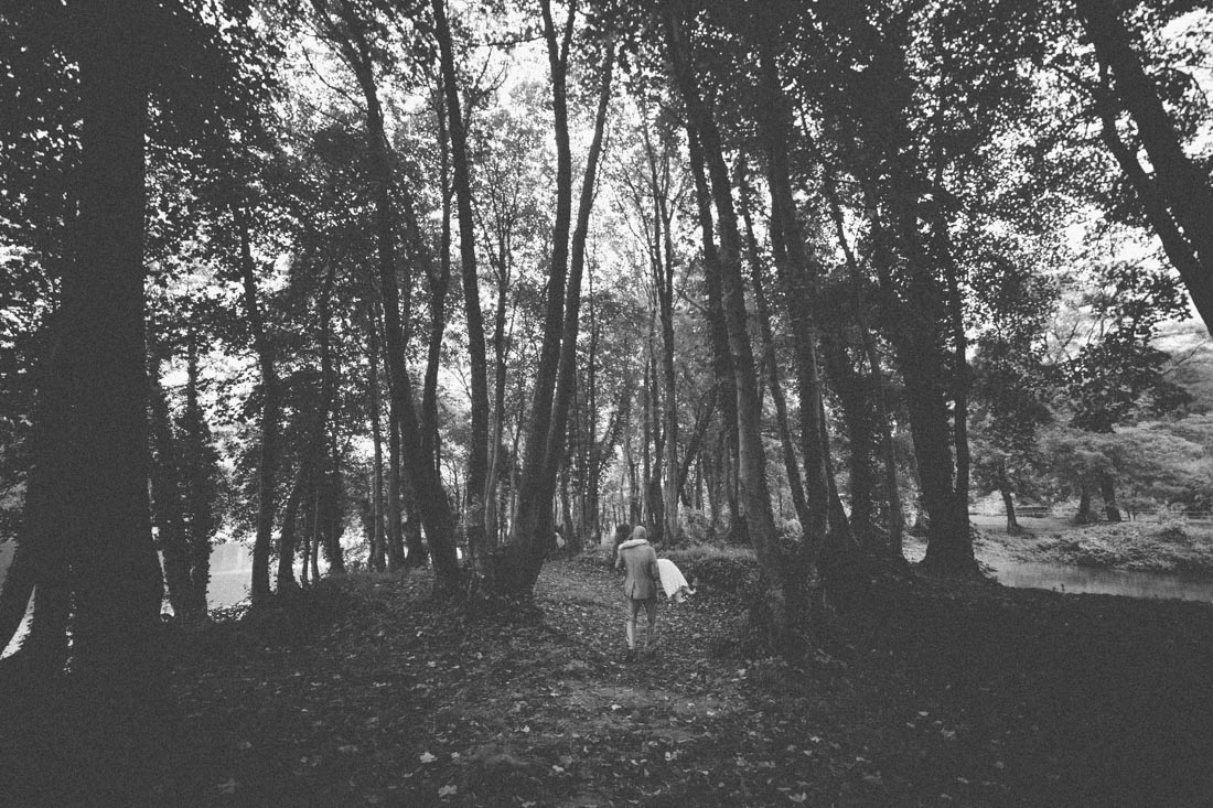 snimanje-vjencanja-vitez-travnik-jajce_024