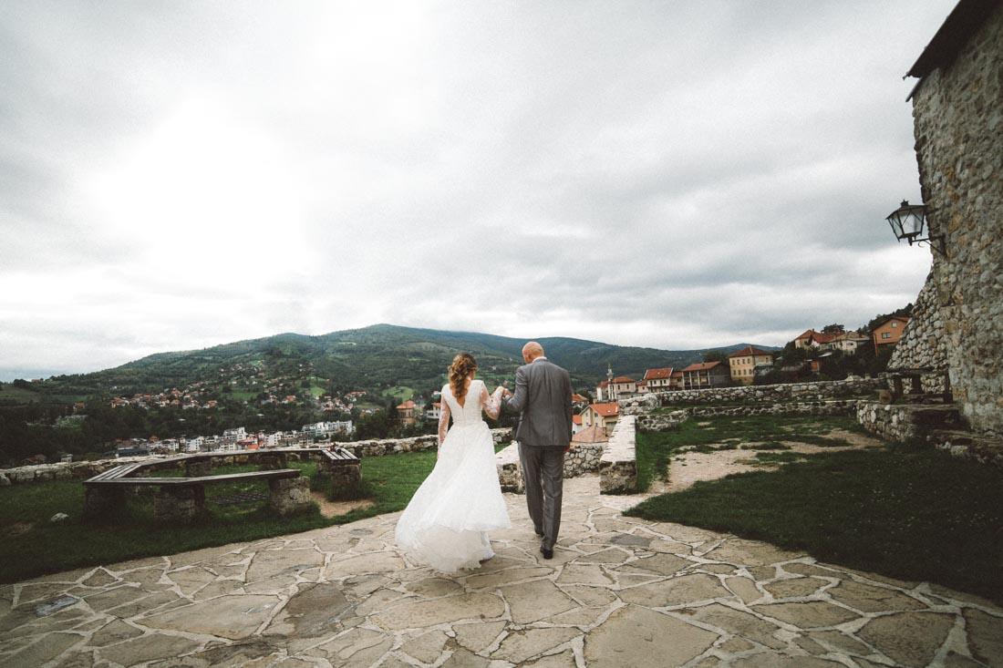 snimanje-vjencanja-vitez-travnik-jajce_061