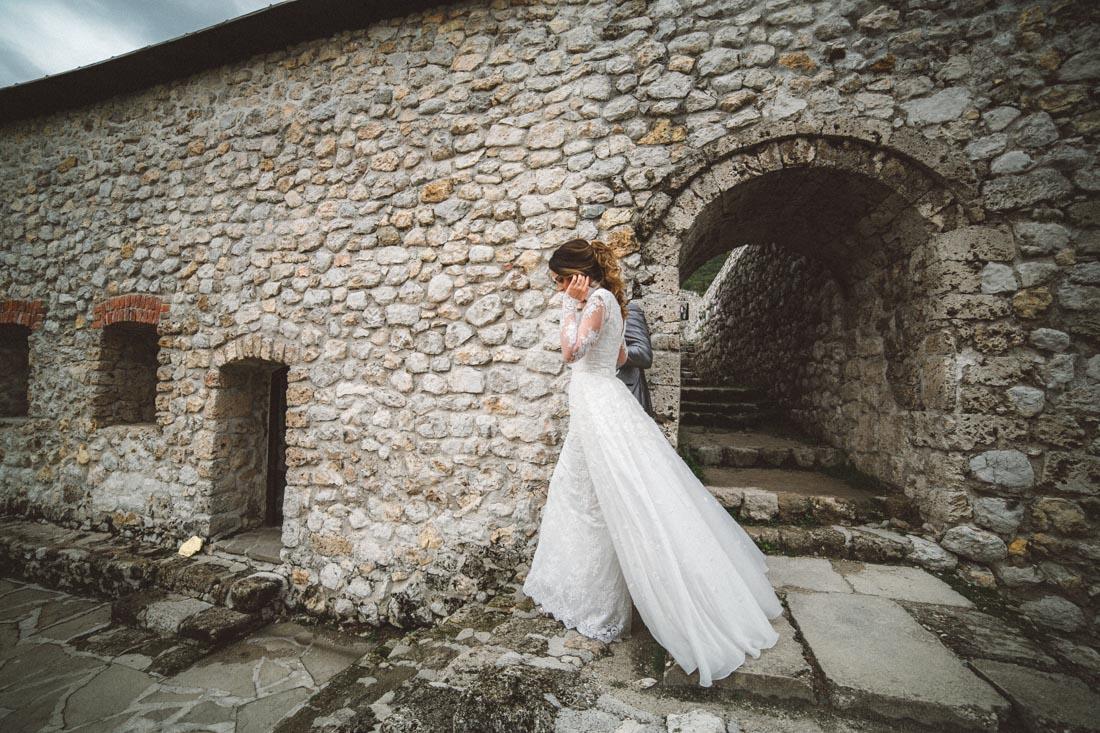 snimanje-vjencanja-vitez-travnik-jajce_063