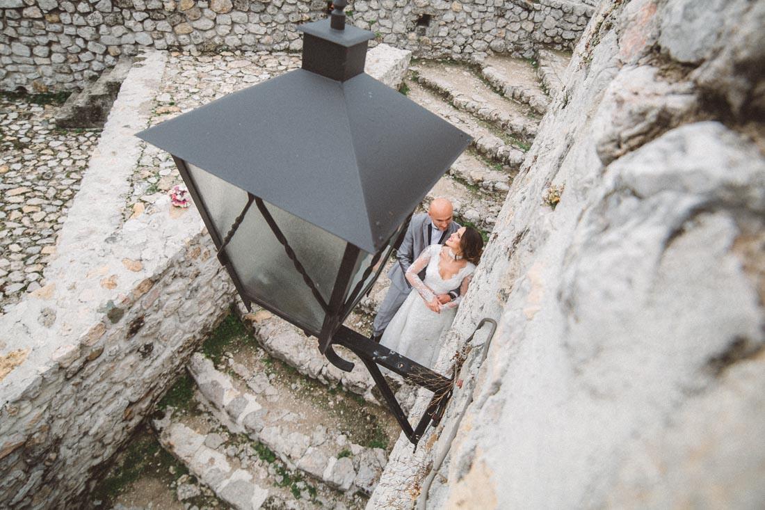 snimanje-vjencanja-vitez-travnik-jajce_070