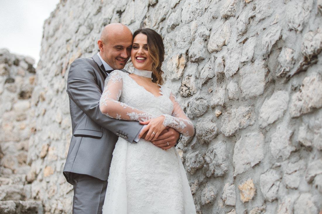 snimanje-vjencanja-vitez-travnik-jajce_071
