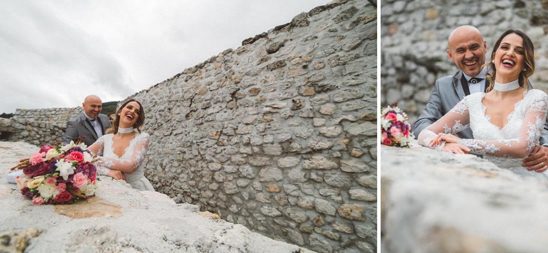 snimanje-vjencanja-vitez-travnik-jajce_073