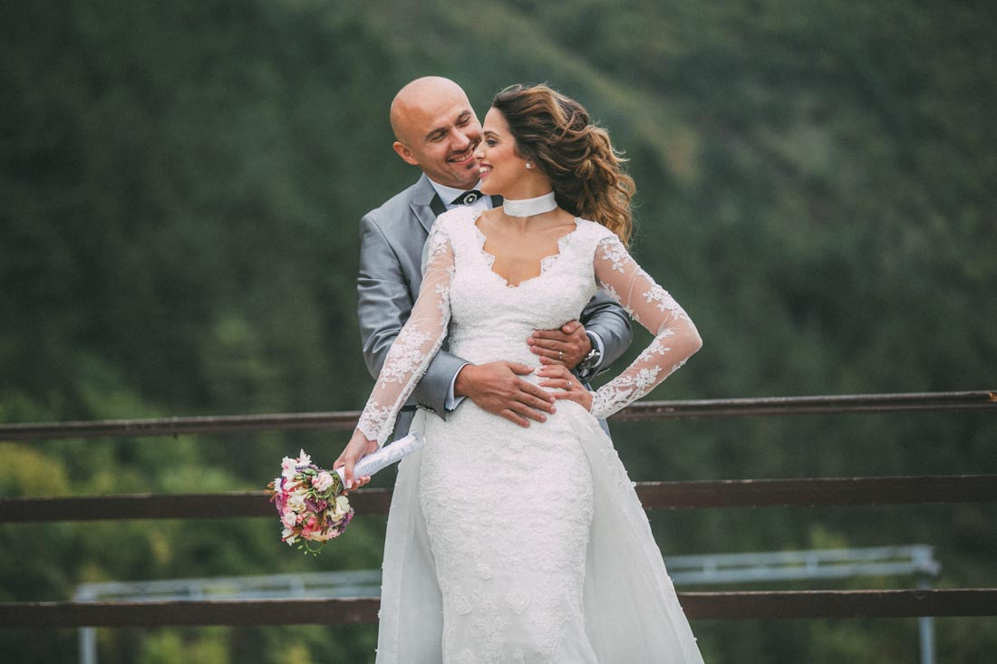 snimanje-vjencanja-vitez-travnik-jajce_083