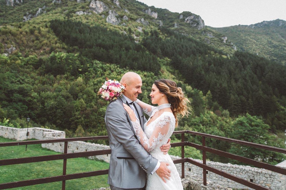 snimanje-vjencanja-vitez-travnik-jajce_093