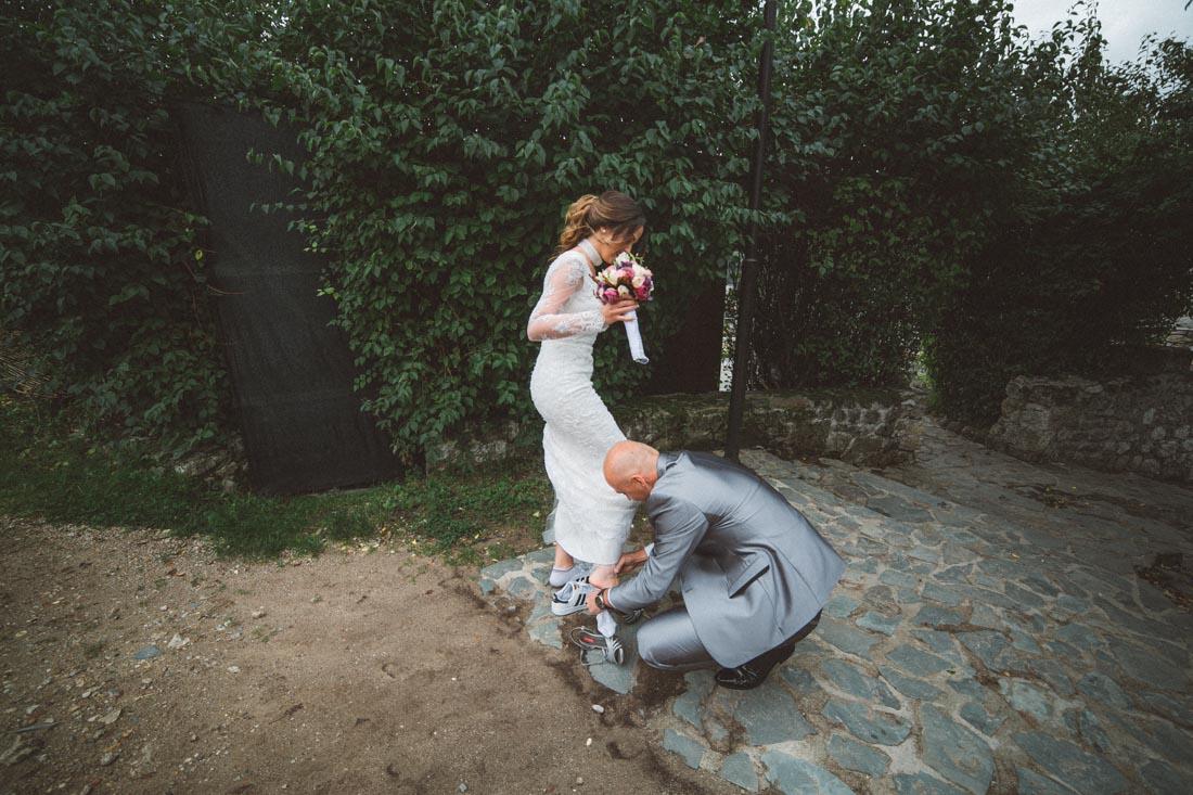 snimanje-vjencanja-vitez-travnik-jajce_098