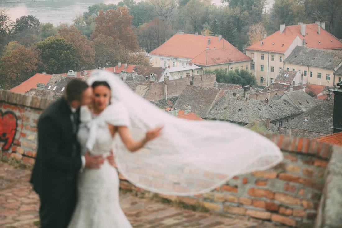 Serbian wedding photographer - Srpsko vencanje Novi Sad