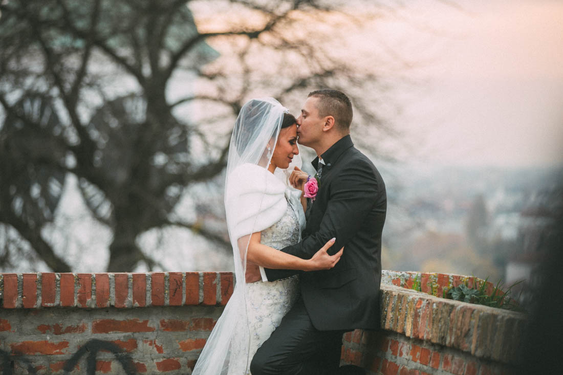 Serbian wedding photographer - Srpsko vencanje Novi Sad