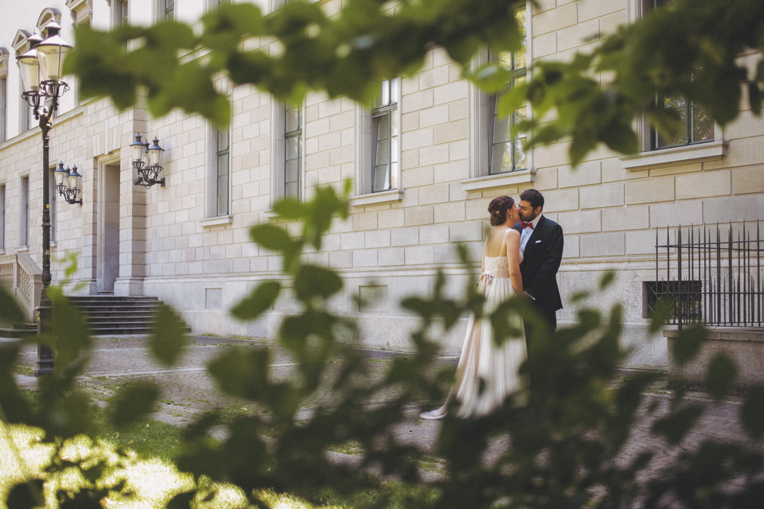 Swiss wedding photographer - Winterthur