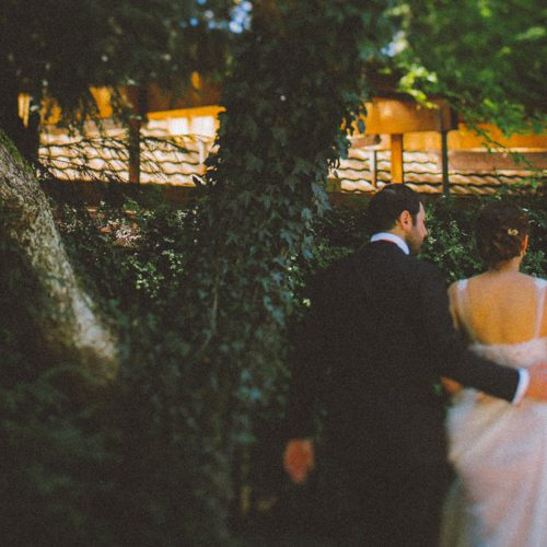Swiss wedding photographer