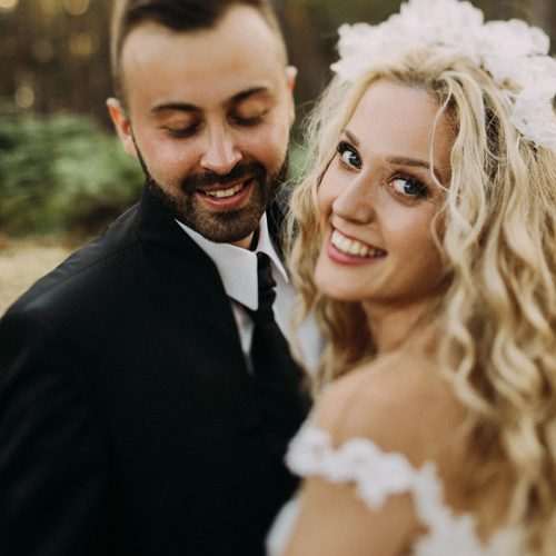 Fotograf za vjenčanja - Jelah - Bosna i Hercegovina