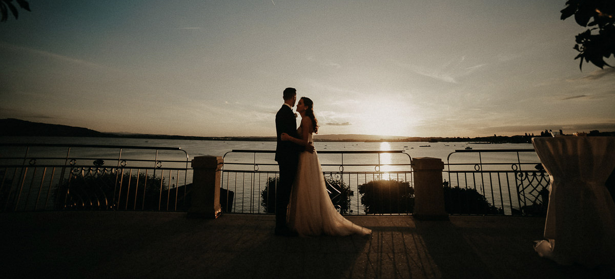 zug-wedding-photography-film-switzerland-foxmedia